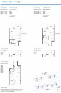 Parc-Esta-Floor-Plan-1-bedroom-study