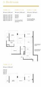 Parc-Esta-Floor-Plan-3-bedroom-type-c3