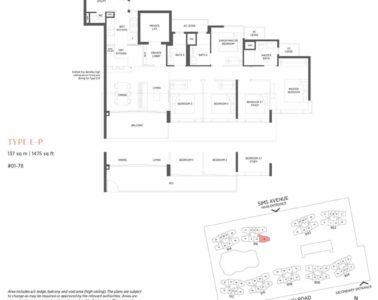 Parc-Esta-Floor-Plan-5-bedroom-type-e1