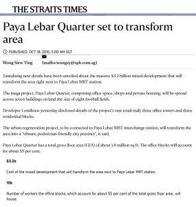 Paya-Lebar-Quarter-set-to-transform-area-1