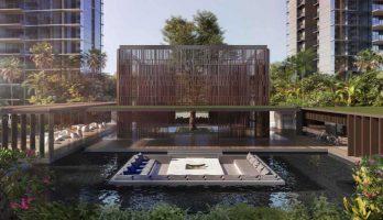 pullman residences-singapore-condo