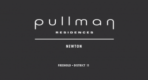 Pullman Residences Condo is developed by Pullman Hotel and EL Development